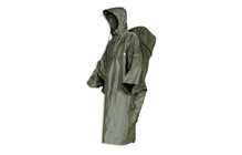 Tatonka Cape Men's L cub